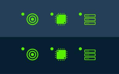 icons do 4