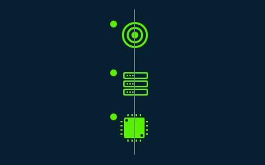 icons do 6