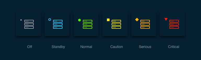 icons monitoring 1