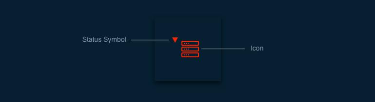 icons status symbols 2